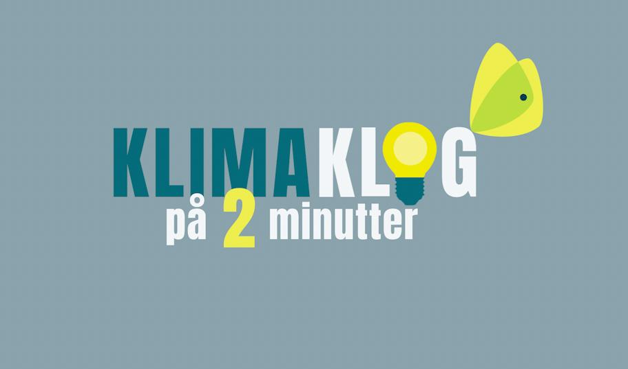 Klimaklog Winqvist