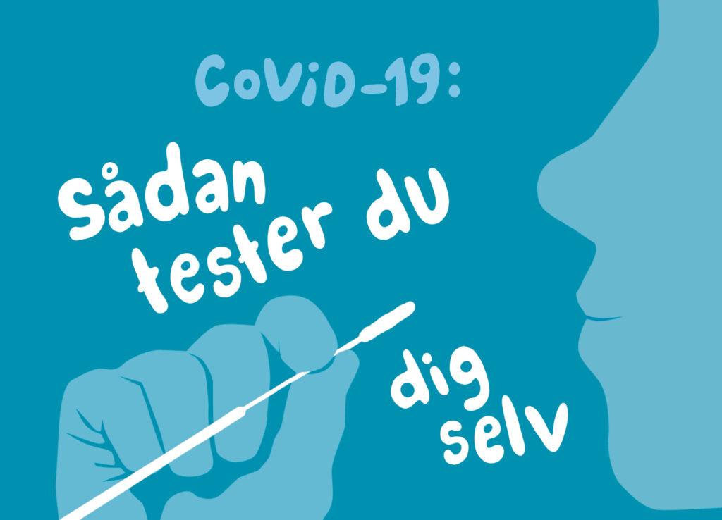 Covid-anya-winqvist